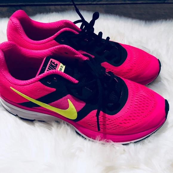 0f62773b4968 ⚡️NIKE women s Air Pegasus 30 Running shoes 9.5. M 5a910c8c31a376558c9fffa2